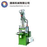 工場価格の単一の滑走表の縦のプラスチック注入形成機械