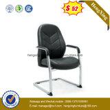 Конференции офисной мебели стул конференции задней части высоко (NS-C8041)