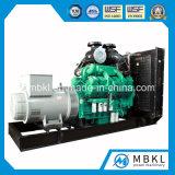 Générateur diesel du prix usine 50/60Hz 800kw/1000kVA avec Cummins Engine
