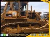 Utilisé/Secondhand CAT D7g bouteur chenillé/bulldozer Caterpillar D7g (D7H G D7D7R D8K)