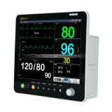 Bmo310 Pression artérielle Xygen Finger Pulse Oxymètre Oxygen Saturation Monitor