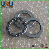 Миниатюрный шаровой подшипник F5-12 F5-12m Sf5-12 тяги плоскости нержавеющей стали