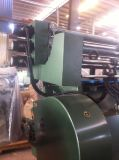 Tymk-1200 estampado en caliente Máquina de troquelado y