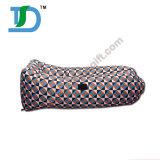 製品の膨脹可能な空気ベッドのLongchamp袋を向く新しい優れた膨脹可能な空気ソファー