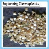Amber Transparante Polyetherimide Pei+PC+Ester Ultem ATX200