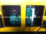 Dieselgenerator-Verkauf der Fabrik-20kw mit schneller Anlieferung