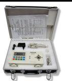 Contador Hios HP-100, aparato de la prueba de la torque del sostenedor de la lámpara, probador del probador de la torque de Digitaces de la torque HP-100