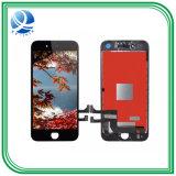 100% Arbeits-LCD-mit Berührungseingabe Bildschirm für iPhone 7 Bildschirm-Bildschirmanzeige-Großverkauf