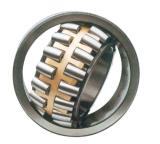 Rolamento de bronze do retentor SKF NSK IKO, rolamento de rolo esférico industrial 22322MB