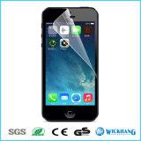 Pellicola della protezione della protezione dello schermo del telefono mobile