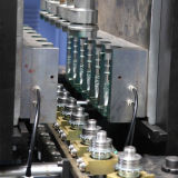 Машина автоматической высокой эффективной бутылки любимчика дуя