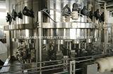 Горячий экспорт газированных напитков может машина