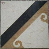azulejo de suelo barato de la inyección de tinta 500X500