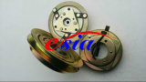 Frizione magnetica del compressore di CA dei ricambi auto per Ford Tauruust Fs10