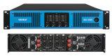 800W 4 canales de amplificador de potencia