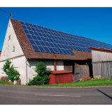 Kit fotovoltaico solar del sistema casero de la potencia de Haochang de la apagado-Red con el TUV