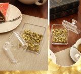 جميلة عال شفّافة أكريليكيّ شام صندوق