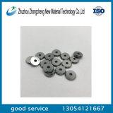 Outil de garniture intérieure de découpage de tuile de carbure de tungstène de bonne qualité