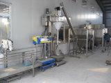 remplissage gravimétrique de la poudre 1-30kgs
