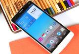 卸し売り元のロック解除されたブランドの携帯電話G3 Ls990/Ls991/Vs985私達バージョンスマートな電話