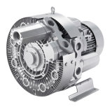 Продукт новой конструкции компрессора промышленных вентилятор горячего воздуха