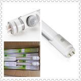 9W 13W 18W 23W PIR Sensor T8 LED Tube Light