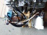 가스 온수기 덕트 굴뚝 콤팩트 위원회 6 리터 (JSD-CP1)