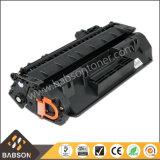 Cartuccia di stampante di vendita di prezzi favorevoli di Babson migliore per il toner dell'HP Ce505A