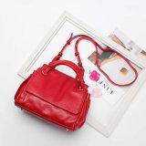 Dz042. Il modo delle borse del progettista del sacchetto delle signore delle borse del sacchetto di cuoio della mucca dell'annata della borsa del sacchetto di spalla insacca il sacchetto delle donne