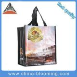 Customized Non Woven Shopping Supermarket Packing dead Bag