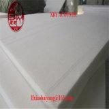 Polyester-Faser-Decken-Isolierungs-akustischer Filz-akustische Zudecke