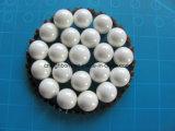 Polishing Zirconia Ceramic Grinding Bead