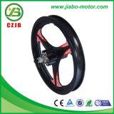 '' Motor eléctrico del eje de rueda de bicicleta de la aleación 36V 250W del mag Jb-90/14
