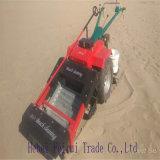 Limpador de areia de praia para venda com marcação CE