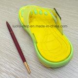 Flip Flop para niños con suela EVA