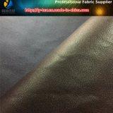Выпустите бумажное печатание перехода на сплетенной или связанной ткани