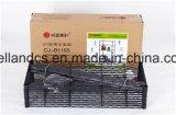Epoxy шкаф 500lbs Shelving провода металла согласно с полка (CJ12035180A4E)