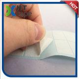Ruban de papier de Crepe, découpage de ruban