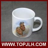 Горячая продавая кружка кофеего 6 Oz керамическая