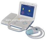 CE portatile dello scanner BS3000 della vescica di Digitahi approvato