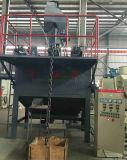 Automatische het Vernietigen van de Ketting Machine Broodje van de Machine van de Ketting van de Machine van de Ketting van 3mm tot van 22mm het Schone Oppoetsende de Lichte Machine