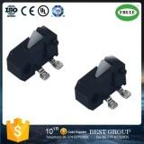 Elektrischer Takt-Schalter der Produkt-0.5A