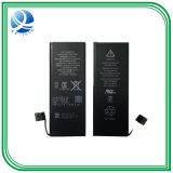 Batterie initiale de portable pour la caisse de batterie de l'iPhone 7