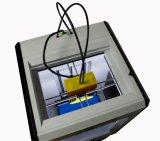 Печатная машина 2017 цифров Fdm 3D высокой точности Raiscube