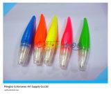 17ml * Peinture de 5 couleurs Tempera pour enfants et étudiants