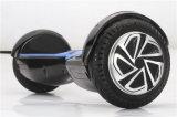 Migliore prezzo di migliore scheda dell'equilibrio di auto disegno elettrico del motorino di nuovo