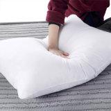 Handmade утка сплошного цвета 50% вниз Pillow