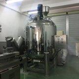 蜂蜜混合タンク液体ジュース混合タンク