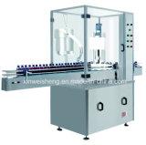 Машина осмотра пробирки AIS-A80 жидкостная автоматическая для фармацевтического
