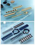 Machine à revêtement multi-arc Ion pour bijoux